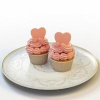 Cupcake_032