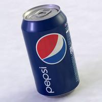 Soda Can 003