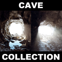 Cave Collection CGW