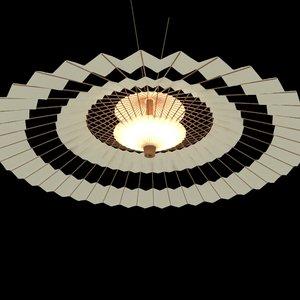 3d higasa light