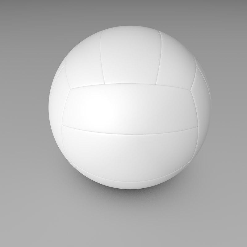 3d c4d ball 15