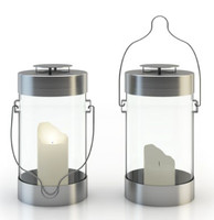 Lantern Blomus