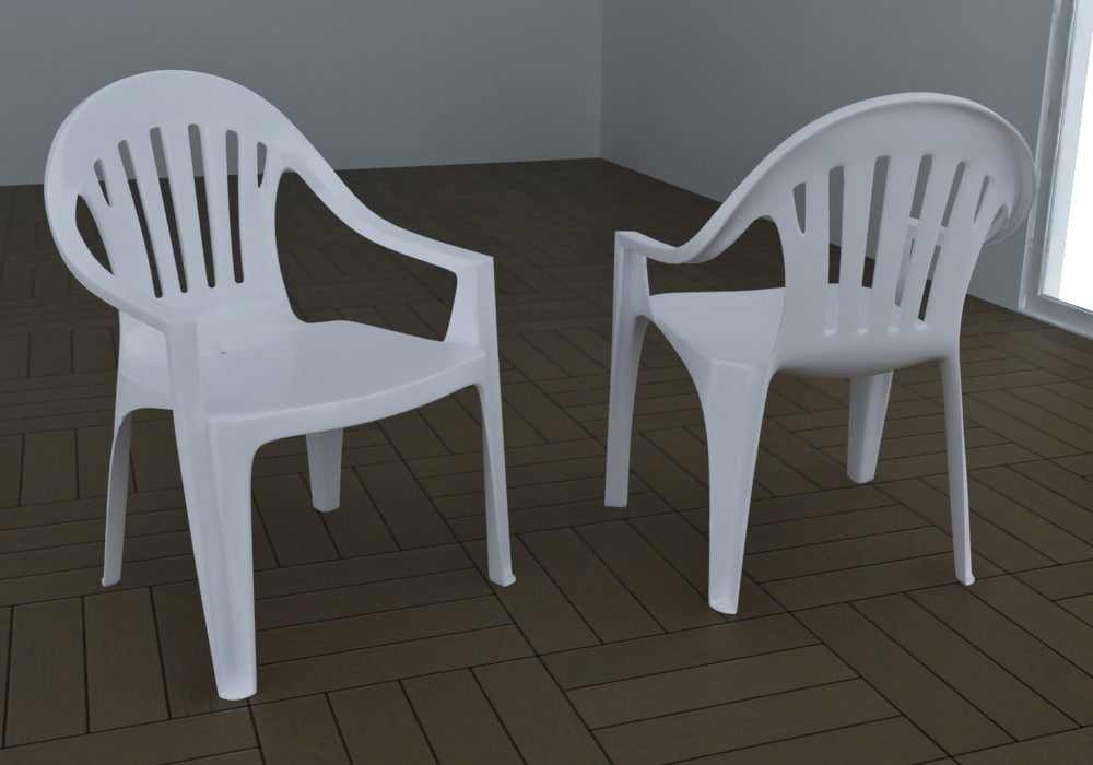 max armchair tramontina chair