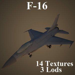 general dynamics 3d max
