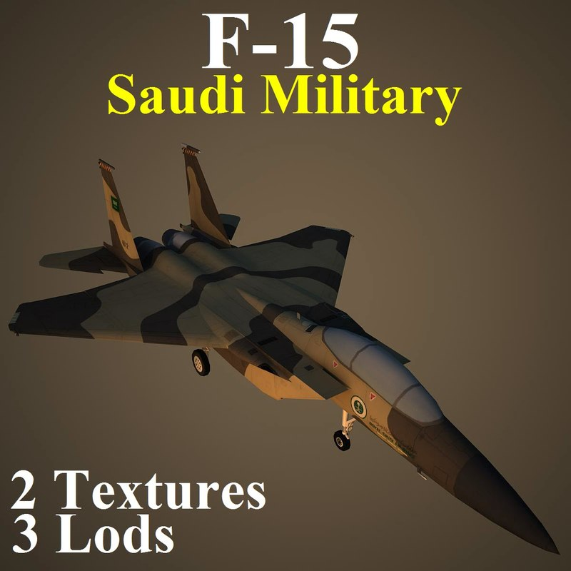 3d model boeing military sau air fighter