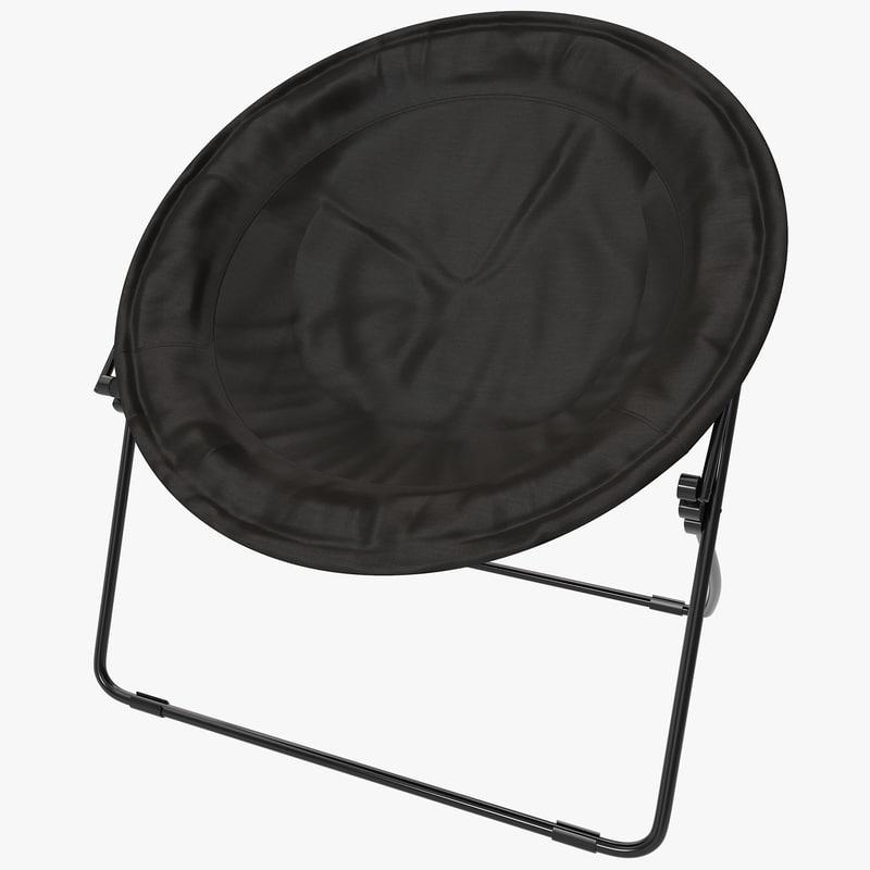 room essentials dish chair design obj