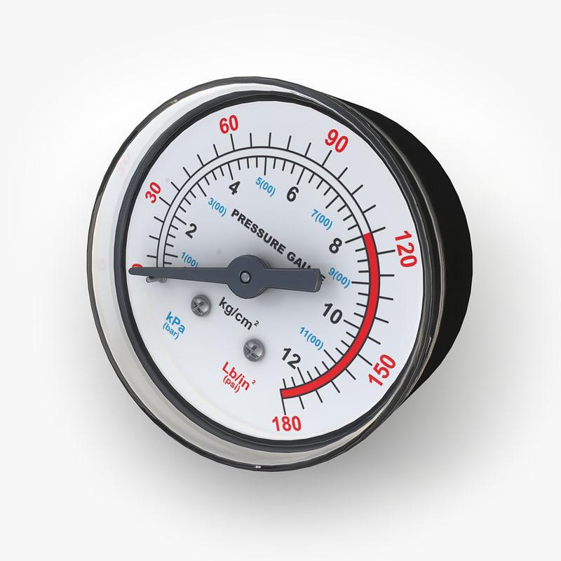 3ds pressure gauge 02
