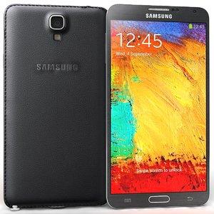3ds max samsung galaxy note 3
