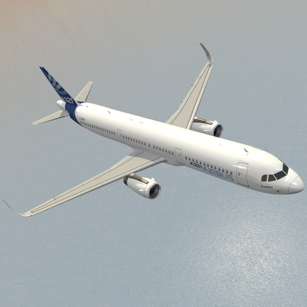 sharkleted a321neo house livery 3d 3ds