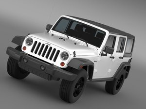 maya jeep wrangler duty black