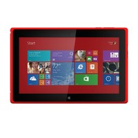 Nokia Lumia 2520 Red(1)