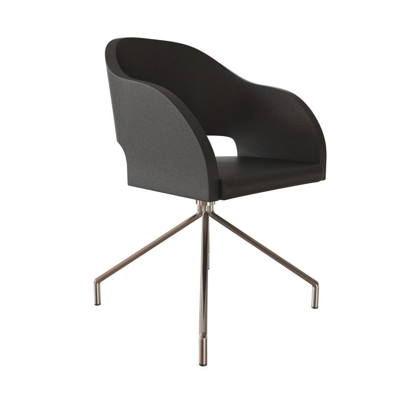 polo ld chair max