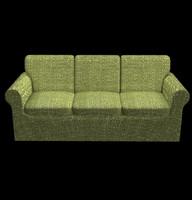 maya nice sofa