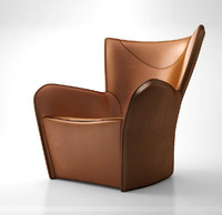 max molteni c leather