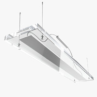 3ds max architectural light