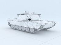 tank(1)
