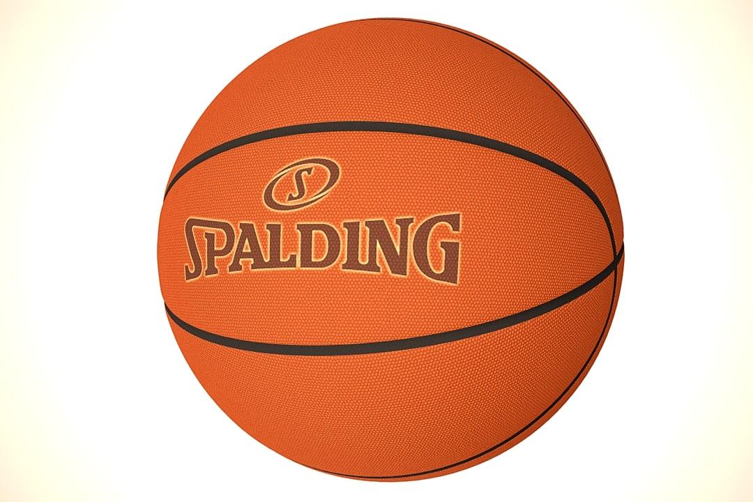 max basket ball 1
