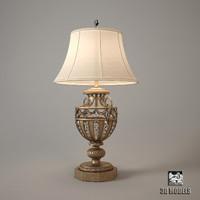 max fine art lamps 172510