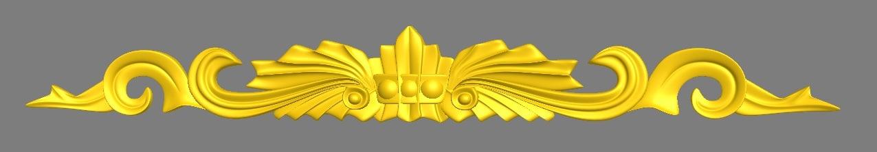 3d model cnc