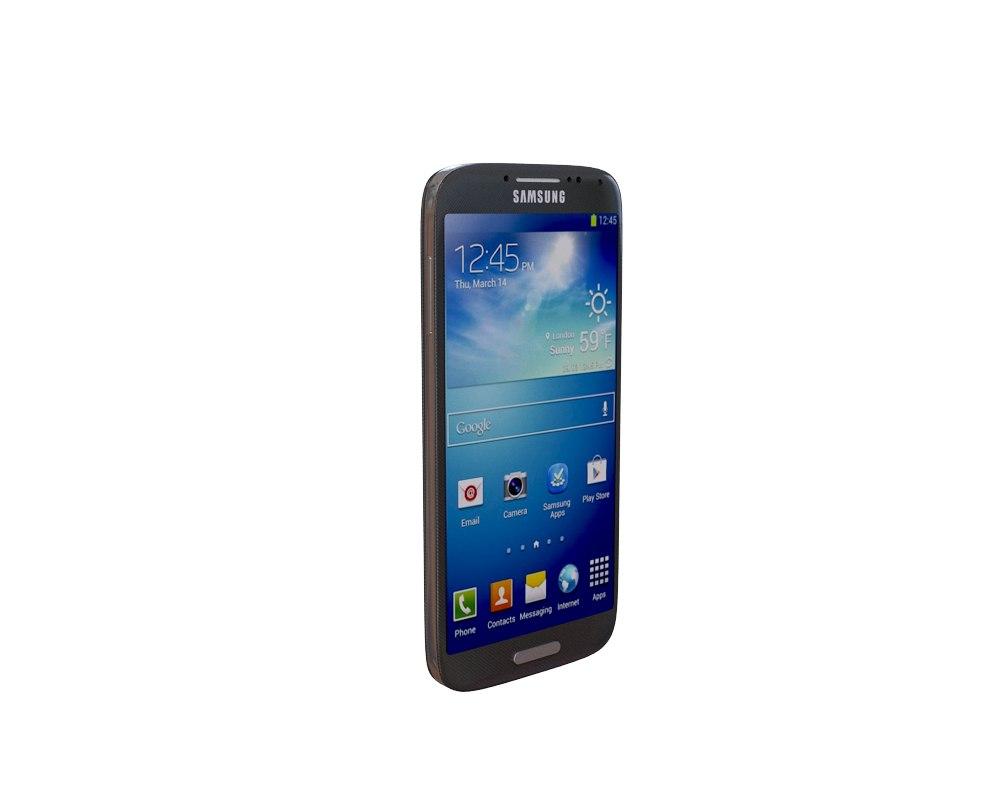 ma smartphone samsung galaxy