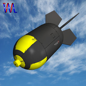 cob bomb scheme