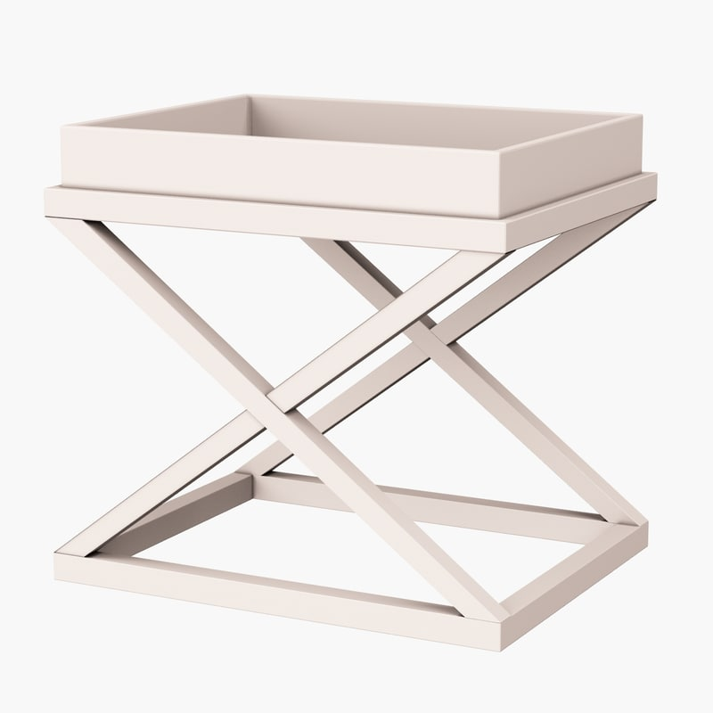 eichholtz table mcarthur max