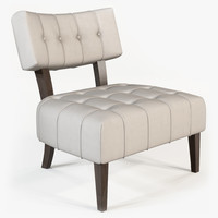 sofa chair company - max