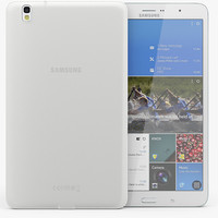 Samsung Galaxy TabPRO 8.4 Inch white