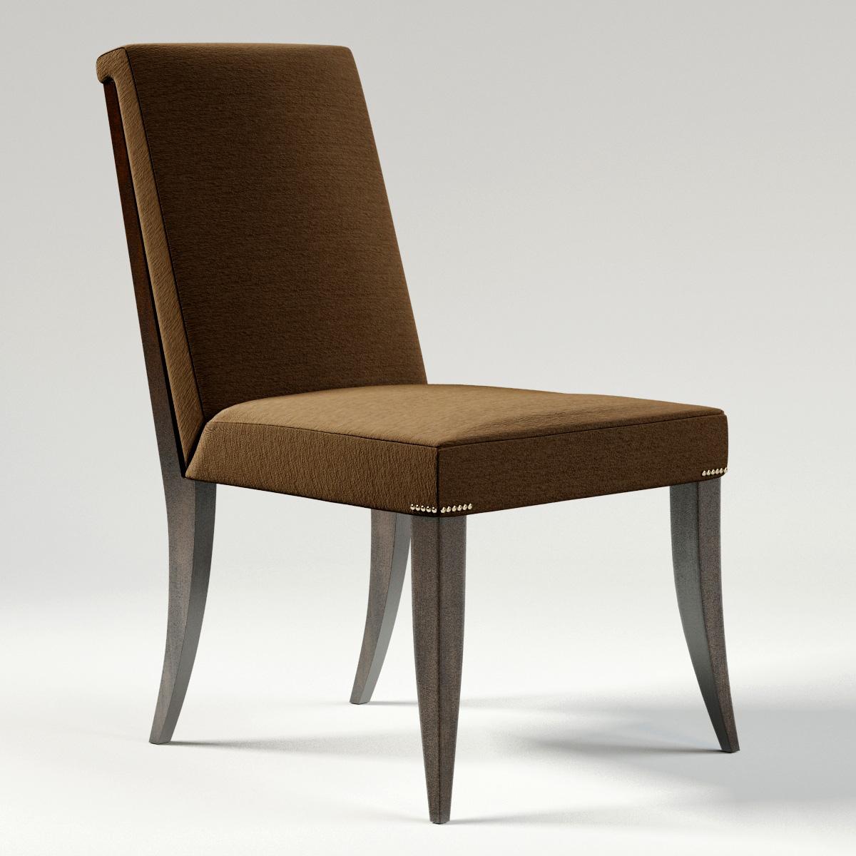 Fantastic Atelier Dining Side Chair Evergreenethics Interior Chair Design Evergreenethicsorg