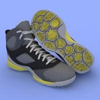 Air Shoe