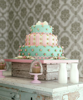 wedding cake 03 max