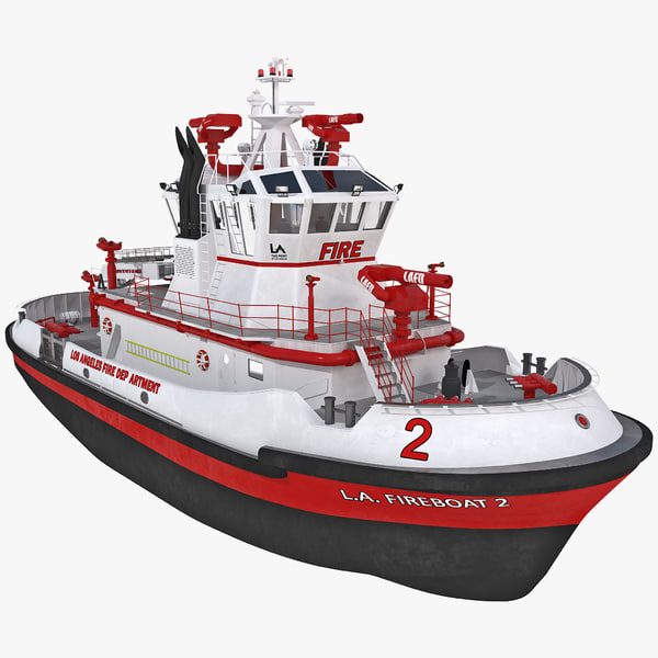 boat 2 3ds