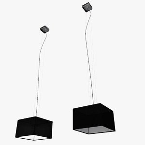 lamp adrio massive 40282 max