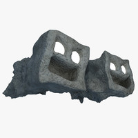 free 3ds mode rock monsters