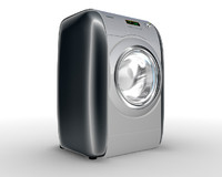 3ds washing machine 10