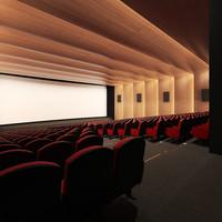 Cinema 001