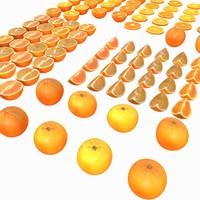 fruit food max