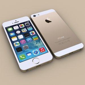 iphone 5s max