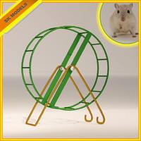 obj hamster wheel