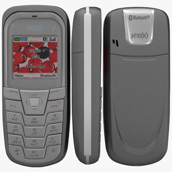 SendoK1_1.jpg80f5018c-ce38-431d-8841-123