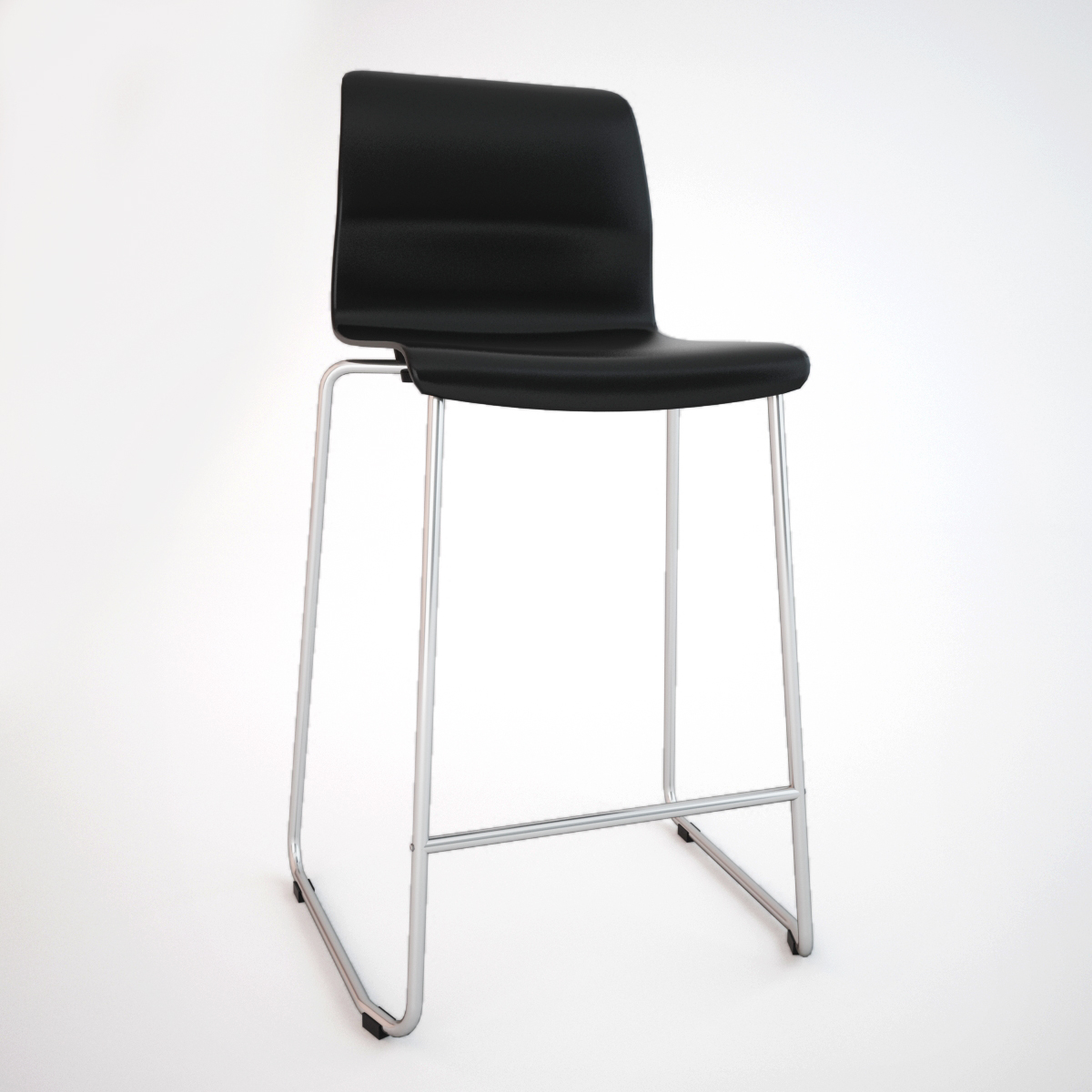 Superb Ikea Glenn Bar Stool Gmtry Best Dining Table And Chair Ideas Images Gmtryco