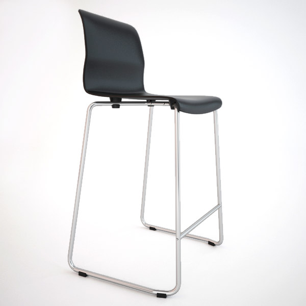 Cool Ikea Glenn Bar Stool Gmtry Best Dining Table And Chair Ideas Images Gmtryco