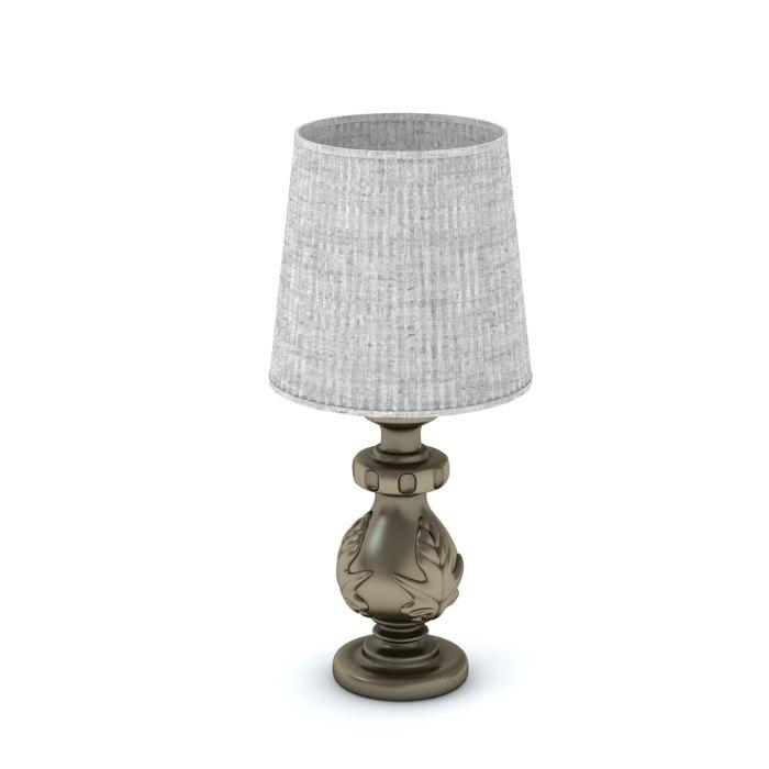 max table lamp lighting