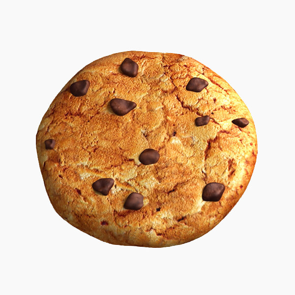 cookie 3ds