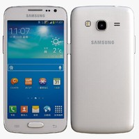 3d samsung galaxy win pro model