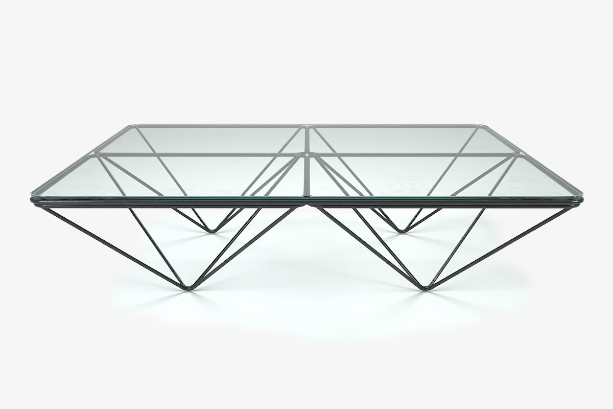 3d coffee table b