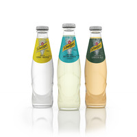 Schweppes Softdrinks
