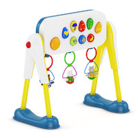 Interactive Toy
