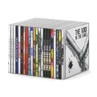 CD Music Set 1