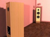 music column(1)